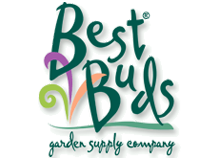 Best Buds Garden Supply Company