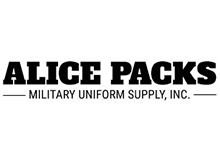 ALICE Packs by Military Uniform Supply